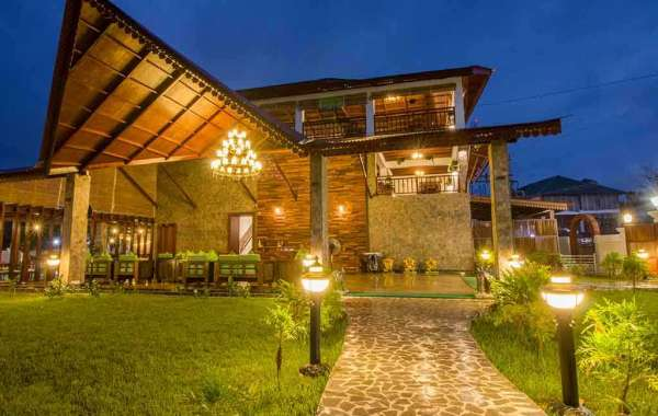 Accommodation in Andaman and Nicobar Islands - Singh Hotels
