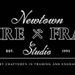 Newtown Picture Framing Studio Profile Picture