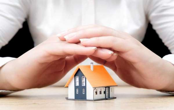 Which Type Of Landlords Insurance Is Best For You?