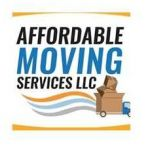 Affordable Moving Services Profile Picture