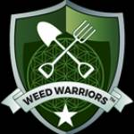 Weed Warriors Profile Picture
