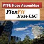 PTFE Hose Assembly Profile Picture
