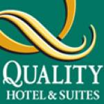 Quality Suites Oakville Profile Picture