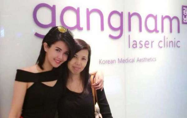 Get Nose Lift Procedures with Renowned Clinics in Singapore within Budget