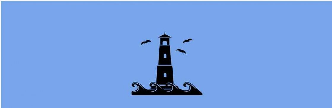 Lighthouse Health Cover Image