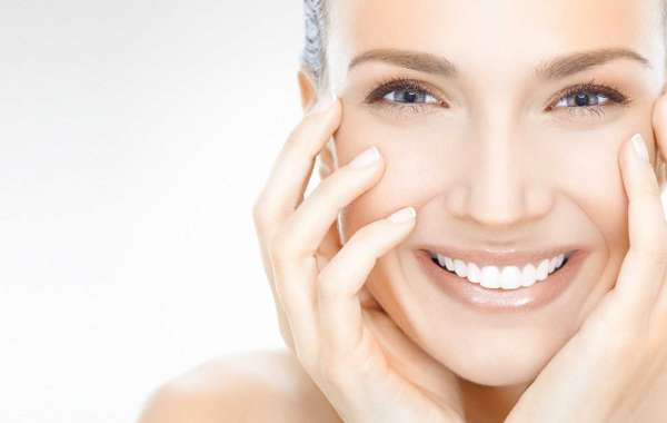 Pure Liave : Improve Skin Firmness & Get Better Result!