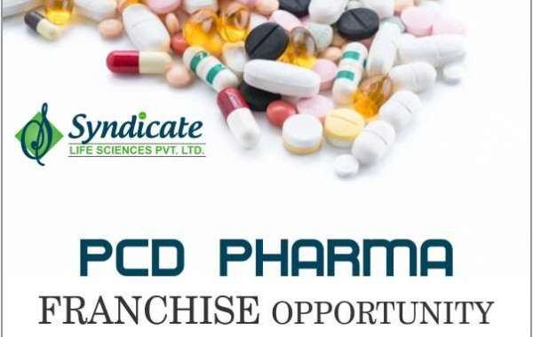 High-quality products of Pharma Franchise for Pediatric Range