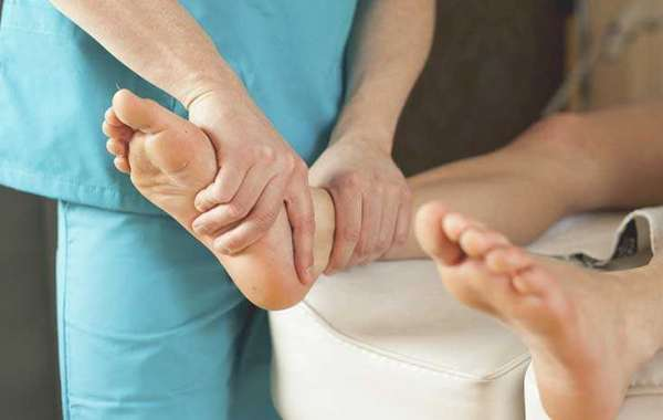 How Physiotherapy Helps An Individual To Get Rid Of Quadriplegia