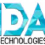 Aidar Technologies Profile Picture
