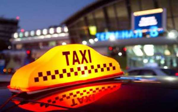 Why it is beneficial to travel in Taxi rather than a public transport?