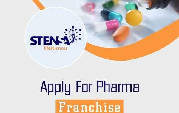 PCD Pharma Franchise Business Opportunity in Telangana