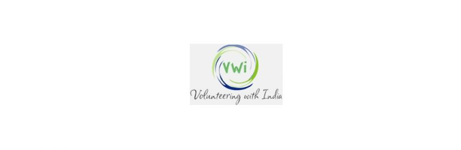 Volunteering With India Cover Image