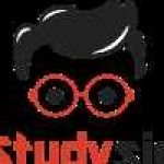 Study Sid Profile Picture