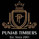 Punjab Timbers Profile Picture