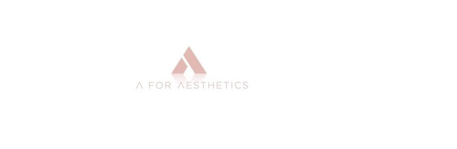A for Aesthetics Cover Image