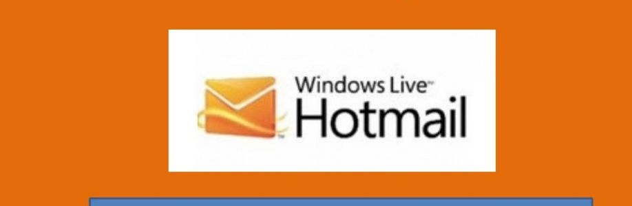 Facing Problem in Hotmail Login Account Cover Image