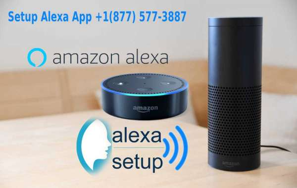 Set Up The Alexa App On Android