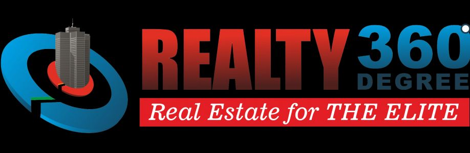 Realty 360 Degree Cover Image