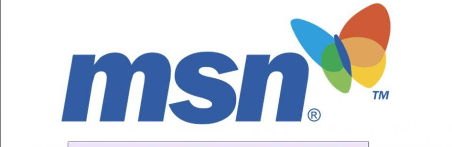 Know Benefits of Msn homepage. Cover Image