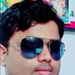 Dev Satish Gurjar Profile Picture