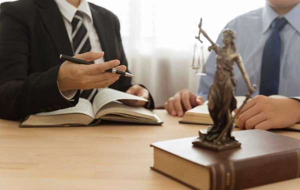 Make Your Business Successful with Legal Outsourcing Services of Law Firms in Dubai