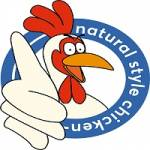 Natural Style Chicken Profile Picture