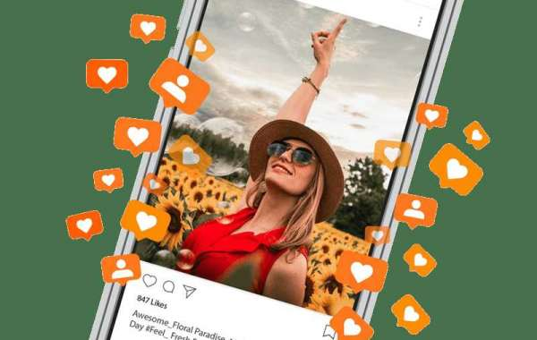 BUY  INSTAGRAM FOLLOWERS Uk &  Likes instantly