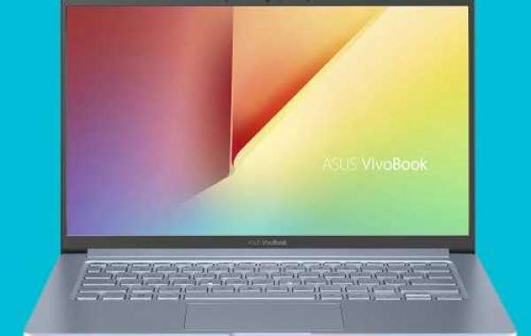 Asus Vivobook 14 x403fa: Specification, Price and Detail Review
