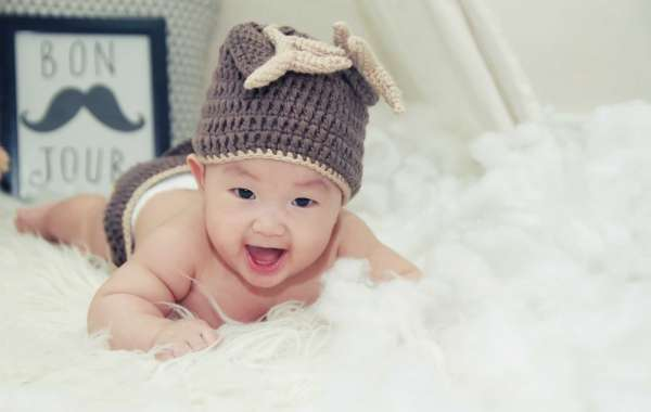 108+ CUTE BABIES images in HD | BABY images for Download | Babies images HD | baby pics to download