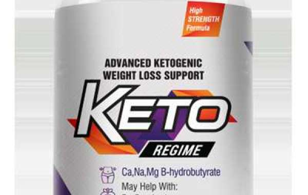 http://totaldiet4you.com/keto-regime-uk/