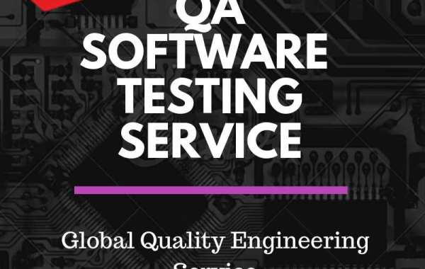 How QA Software Testing Can Help You Avoid Losses in Business