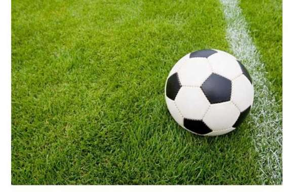 Football Manufacturers in India