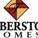 timberstonehomes Profile Picture