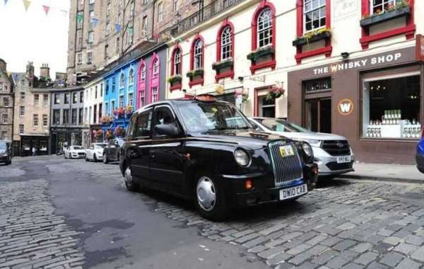 5 Things to Consider Before Choosing the Right Minicab Protection Policy