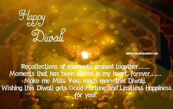Happy Diwali Images, Wishes and Messages for Whatsapp