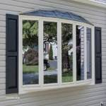 Windows Siding And Roofing New Jersey Profile Picture