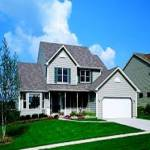 Vinyl Siding North Jersey Profile Picture