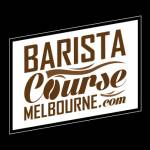 Barista Course Melbourne profile picture