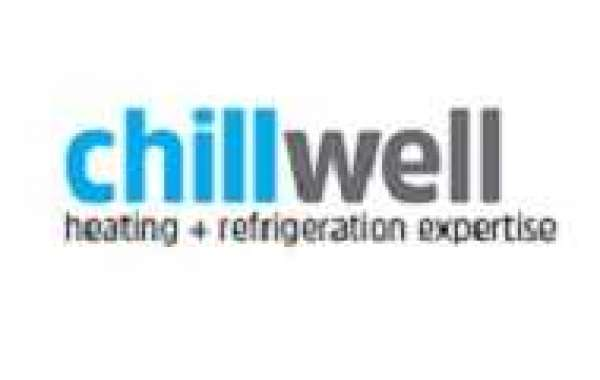 Chillwell Refrigeration: Offering Expert Heat Pump Repairs in Christchurch