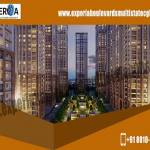 Experia Boulevard Multistate CGHS Profile Picture