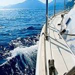 Cayman Yacht Rental Profile Picture