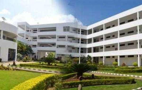 What's the Procedure to Get Admission in BMS College of Engineering