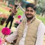 Mahaveer Singh profile picture