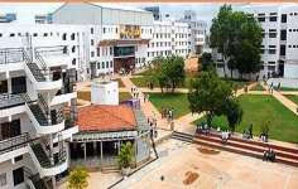 Direct Admission in RV College of Engineering in Bangalore
