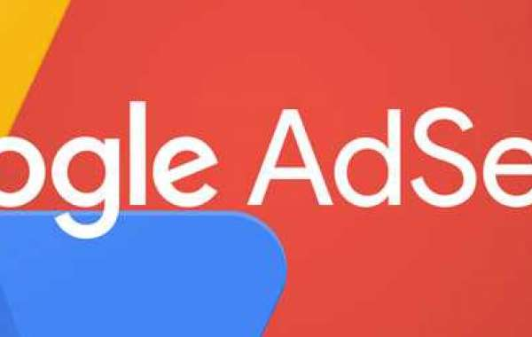 Is It Possible to Make Money With AdSense?
