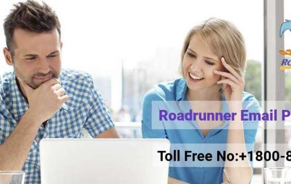 Setup your email account by roadrunner email settings