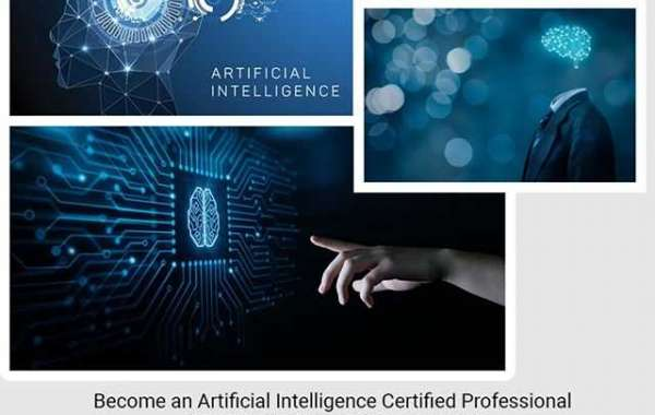 In this advanced world, what is the need for artificial intelligence?
