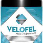 velofel does it work Profile Picture