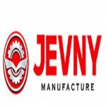 Jevny Manufacture Profile Picture