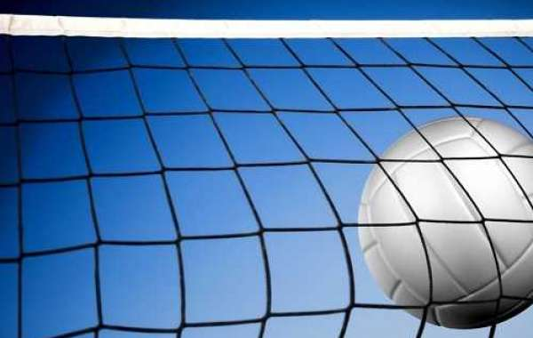 Volleyball Manufacturers in India